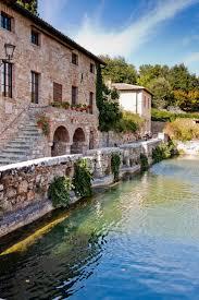 Tuscany Italy Map 503 Best Paysages De Toscane Images On Pinterest Places Tuscany