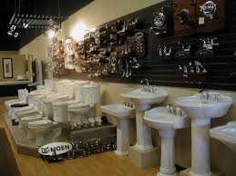 bathroom showroom ideas simple bathroom and kitchen showroom decoration ideas collection