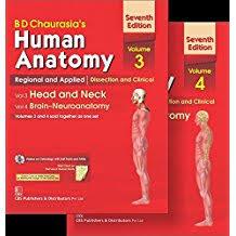 Human Anatomy And Physiology Books Anatomy U0026 Physiology Textbooks Online In India Buy Textbooks On