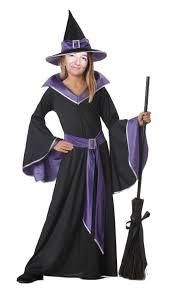 11 Halloween Costumes Girls Halloween Costumes Planet Weidknecht