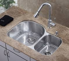 Great Kitchen Sinks Great Kitchen Cabinets With Stainless Steel Kitchen Sink