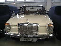 classic mercedes sedan mercedes benz classic center stuttgart germany
