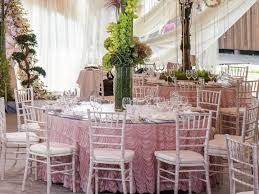 chair rentals miami party rentals miami hialeah fort lauderdale all event