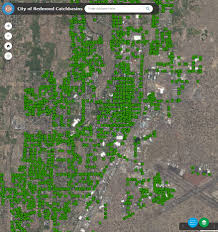 Map Of Redmond Oregon by News List Redmond Or