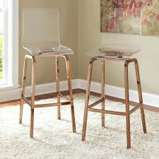 articles with ebay australia kitchen bar stools tag outstanding