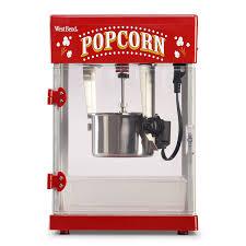 west 82512 theater popcorn popper