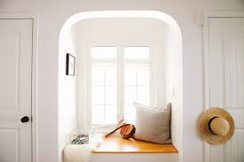 Classic Roman Shades - roman shades with q design centre new darlings