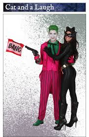 Catwoman Halloween Costumes Girls Joker Costumes Halloweencostumes