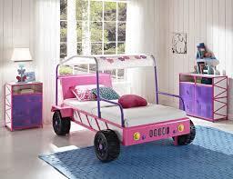 guide for kids u0027 beds u2013 kids u0027 beds for girls u2013 home decor