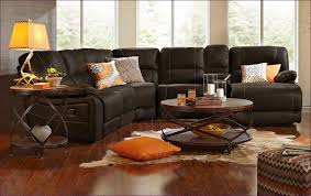 sectional couches living room sectionals lane furniture lane