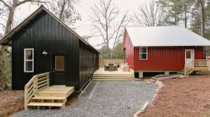 Affordable Small Homes Baby Nursery Affordable Houses To Build Plan Ge Affordable Gable