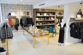 the real chicago u2013 shop around the corner plenty of designer
