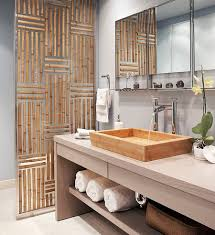mesmerizing wall decor decoration gorgeous living room bamboo wall fascinating bamboo sticks wall decor diy crafts diy home bamboo wall decoration ideas