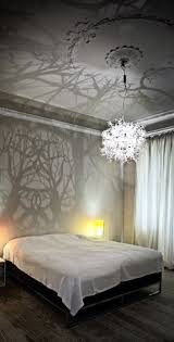 Lighting For Bedroom Ceiling Mesmerize Your Guests With These Gold Contemporary Style Ceiling