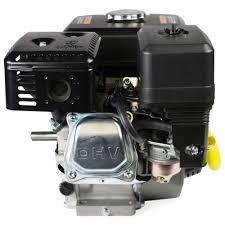 6 5hp copy honda stationary engine for sale sydney nsw