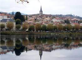 Saint-Pierre-de-Bœuf