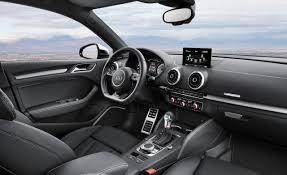 Audi Q7 Inside 2015 Audi Q7 Interior Good Images 20160 Audi Wallpaper Edarr Com
