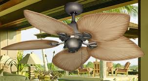 Indoor Tropical Ceiling Fans With Lights 42 Inch Bombay Tropical Ceiling Fan