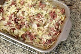 Southern Main Dish Recipes Top 19 Corned Beef Recipes