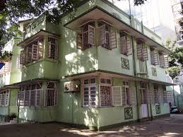 india bungalows of bandra bombay u0027s vanishing heritage minor