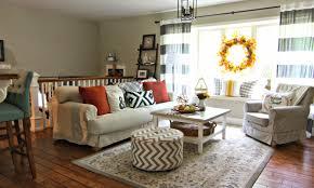 art for living room living room nice living room ideas diy diy small living room