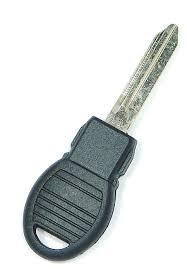 dodge durango key 2009 dodge journey key blank transponder chip key