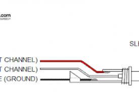 3 5 mm stereo jack wiring diagram 4k wallpapers