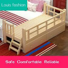 Bunk Bed Rail Guard Bunk Bed Barrier Bunk Bed Rails For Cers Bunk Bed Side Rail