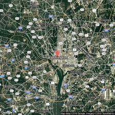 Washington Dc Map Pdf by Washington Dc Hotels Map Adriftskateshop Washington Dc Maps Us