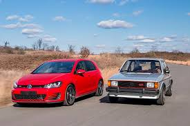 volkswagen golf gti 2015 volkswagen golf gti vs honda civic si vs subaru wrx daughter u0027s
