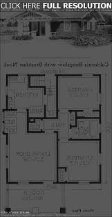 Floor Plan 1200 Sq Ft House 100 1200 Sq Ft House Plans North Adorable 2700 Square Feet Corgli
