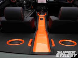 nissan 370z interior mods scion fr s interior mods saidcars info