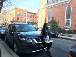 nissan rogue not starting lifestyle unboxed reviewing the 2017 nissan rogue charell star