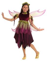 fairy princess halloween costume sugar plum fairy costume sugar plum fairy costumes and children