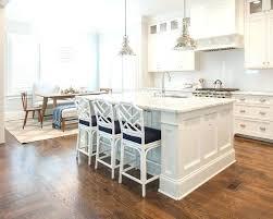 crosley alexandria kitchen island t4akihome page 33 kitchen island with range top granite top