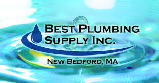bedford water testing treatment plumbing supply