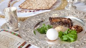 what did the passover meal consist of passover seder how to be a guest my learning