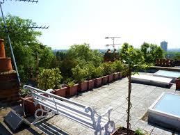 backyard balcony tile deck rail bracket plant bracket modular