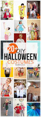 Funny Family Halloween Costume Ideas by 31 Best Halloween Costume Ideas Images On Pinterest Halloween