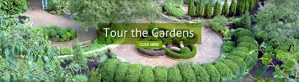 home inniswood garden society