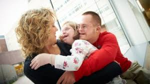 Sara Story Trisomy 21 Down Syndrome John And Sara U0027s Story Children U0027s