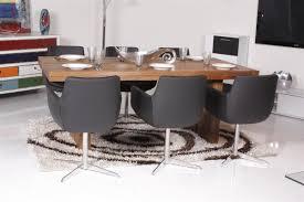 Esszimmer Sessel Kaufen Sessel Esstisch Leder Möbelideen