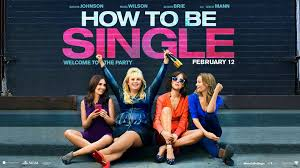 Seeking Trailer Soundtrack How To Be Single Teaser Trailer