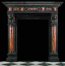black marble fireplace mantel cpmpublishingcom