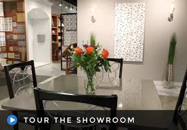 tile creative tile stores home design popular classy simple in