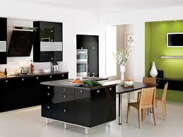 Kitchen Design Ides Kitchen Design 34 Beautiful Small Kitchen Design Ideas