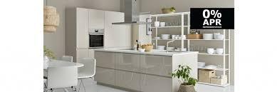 Designers Kitchen Ikea Kitchen Designers Kitchen Design Planning Ikea Best Pictures