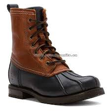 navy canada womens boots s boots canada best quality frye duck boot