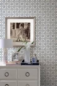 49 best wallpaper images on pinterest fabric wallpaper