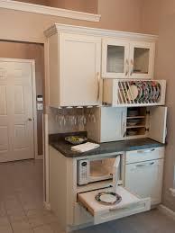 Cream Distressed Kitchen Cabinets Kitchen Stainless Steel Kitchen Cabinets Repainting Kitchen